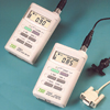 Noise Dose Meter TES-1354/1355(RS-232)